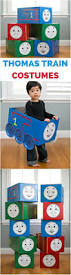 best 25 thomas and friends ideas on pinterest thomas train an easy tutorial for making lots of thomas and friends 5 free printable faces thomas gordon percy emily james so cute for a train party or
