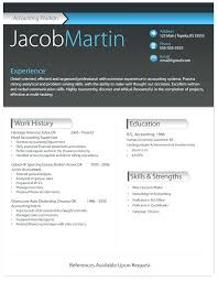 resume templates for word 2007 cv templates in word 2007 resume templates word awesome help with