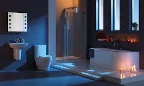 best fresh amazing warm restroom design 1182