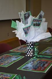 banquet decorating ideas for tables decorating ideas banquet photos yahoo search results