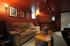 basement living room ecoexperienciaselsalvador com