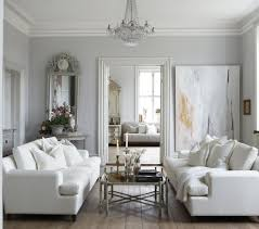 artwork for living room ideas impressing large living room art nakicphotography with regard to
