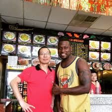 family garden newark nj great wall restaurant chinese 370 w market st newark nj