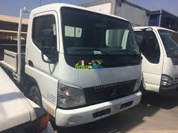 mitsubishi canter for sale used cars sharjah classified ads job