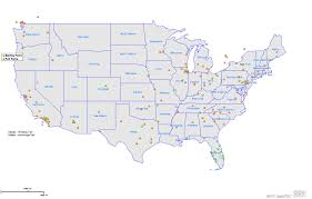 Arkansas Map Us Map Of Arkansas Cities State And County Maps Of Arkansas Ar