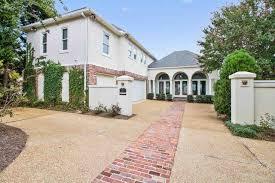 Homes For Sale Ball La by Jackson Ms Homes For Sale U0026 Real Estate U2014 Nix Tann U0026 Associates