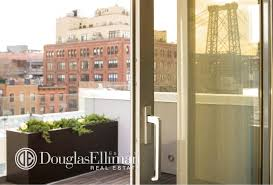 brooklyn apartments for sale in williamsburg at 78 south 3rd