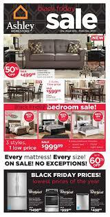 ashley furniture black friday ashley homestore canada flyers