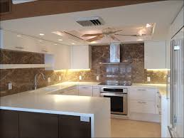 kitchen wenge wood wooden cupboard doors different types of wood