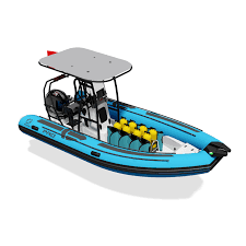 Boat Flag Mount Pro 5 5 Zodiac Nautic Inflatable And Rigid Inflatable Boats