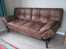 Sofa That Turns Into Bunk Beds by New Benson Sofa Beds 95 On Sofa Bed That Turns Into Bunk Beds With