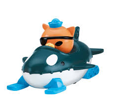 amazon black friday 2014 toys amazon com fisher price octonauts gup speeders gup o toy toys