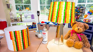Bear Chandelier Home U0026 Family How To Make A Diy Gummy Bear Lamp Youtube