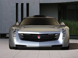 logo cadillac cadillac logo cadillac car symbol meaning and history cars for