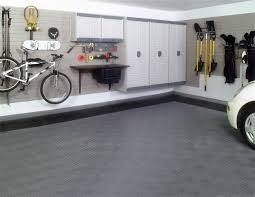 Cool Garage Floors by Garage Colors Interior Dance Drumming Com