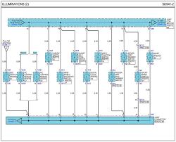fiat car manuals wiring diagrams pdf diagram wiring diagram