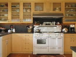 kitchen design nice modern kitchen furniture design glossary