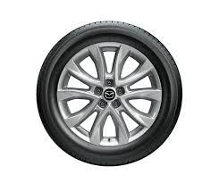 2007 ford mustang tire size 2007 ford mustang tire size car autos gallery