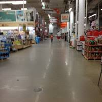 is home depot busy on black friday the home depot falls church va