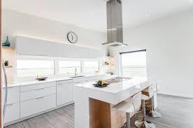 kitchen style ceiling windows kitchen windows kitchen designs