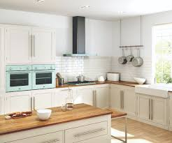 kitchen dazzling decorating ideas using white laminate