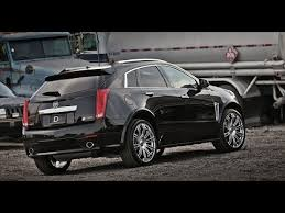 cadillac srx price cars 2016 cadillac srx 2016 specs redesign price review