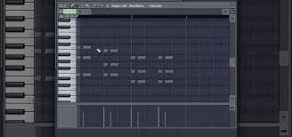 tutorial fl studio download hot fl studio posts page 2 of 4 fl studio wonderhowto