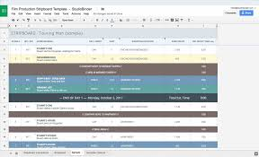 Listing Templates Employee Do List Template U Task Doc Shot List Templates Employee