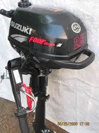 100 suzuki 2 stroke outboard manual 100 2006 suzuki grand