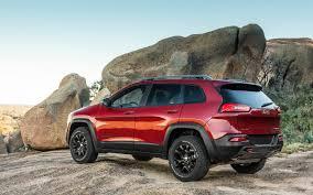 new jeep truck 2014 unpopular opinion jeep cherokee carsalesbase com