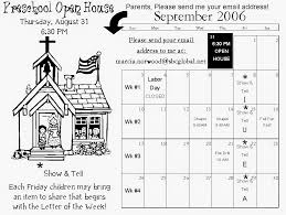 tell me a story happy thanksgiving and my classroom newsletter
