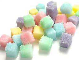 where to buy sugar cubes pastel colored sugar cubes for tea chagne toasts