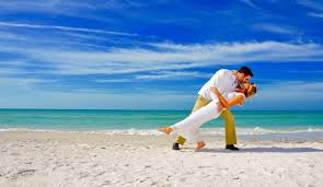 destination wedding packages weddings in florida photography destination wedding packages