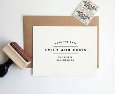 Affordable Save The Dates Pretty Pink Save The Date I N V I T A T I O N Pinterest
