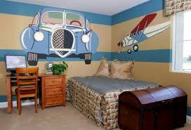 couleur peinture chambre bébé peinture chambre bebe garcon chambre bebe garcon hibou