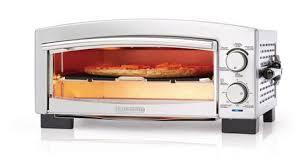 Walmart Toaster Oven Canada Black U0026 Decker Pizza Oven Walmart Canada