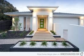 Front Landscaping Ideas Best Home Yard Design 15 Modern Front Yard Landscape Ideas