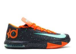 christmas kd 6 extremely creative christmas kd 7 kds 2014 8 6 5 2015 4 shoes 3 v