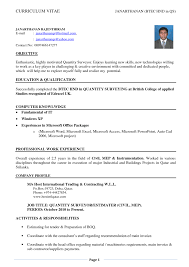 sle professional resume template land surveyor resume exles staggering sle free impressive