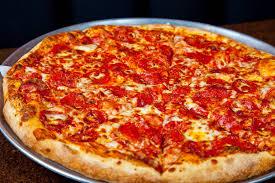 cuisine az pizza caretti s pizza norland 717 263 95553 pizzeria
