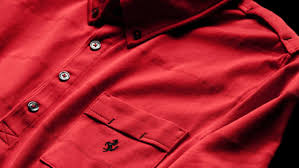 ferrari clothing introducing the new ferrari golf collection trendygolf usa