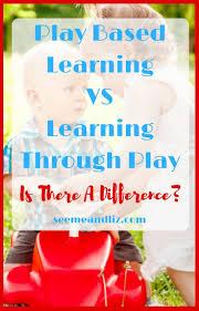 best 25 play based learning ideas on pinterest play reggio