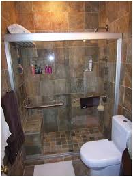 bathroom tile ideas 2012 cozy home design