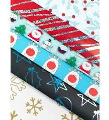 christmas cards u0026 wrapping paper archives charity gifts