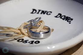 wedding rings in jamaica gold wedding rings engagement rings jamaica