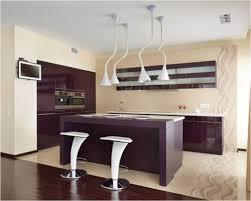 luxury kitchen furniture kitchen small kitchen ideas best kitchen designs kitchen design