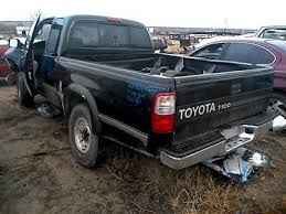 toyota t100 truck used toyota t100 engine computers for sale page 3