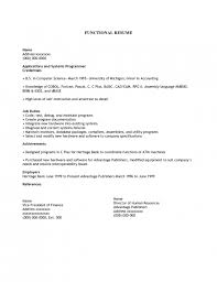 Qa Manual Tester Sample Resume by Qa Tester Resume Samples Sample Qa Tester Resume Resume Cv Cover