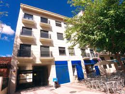 Average Square Footage Of A 2 Bedroom Apartment Apartments For Sale In Madrid Province Spainhouses Net