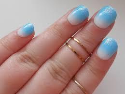 fake nail damage sbbb info